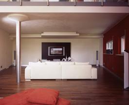 Raumagie Gestaltet Lebensräume Privat Möbel